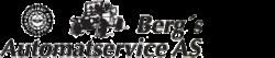 Berg's Automatservice AS
