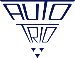 Auto-Trio AS