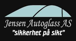 Jensen Autoglass AS